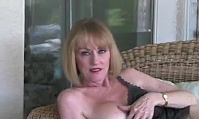 čierny housewifes porno
